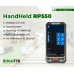 RUGGTEK RP 550 Windows 10 Pro