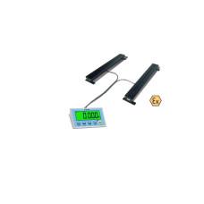 Tehtalni modul BP-DFWLID